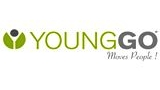 YoungGO Global Well International